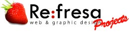 Web Design Refresa